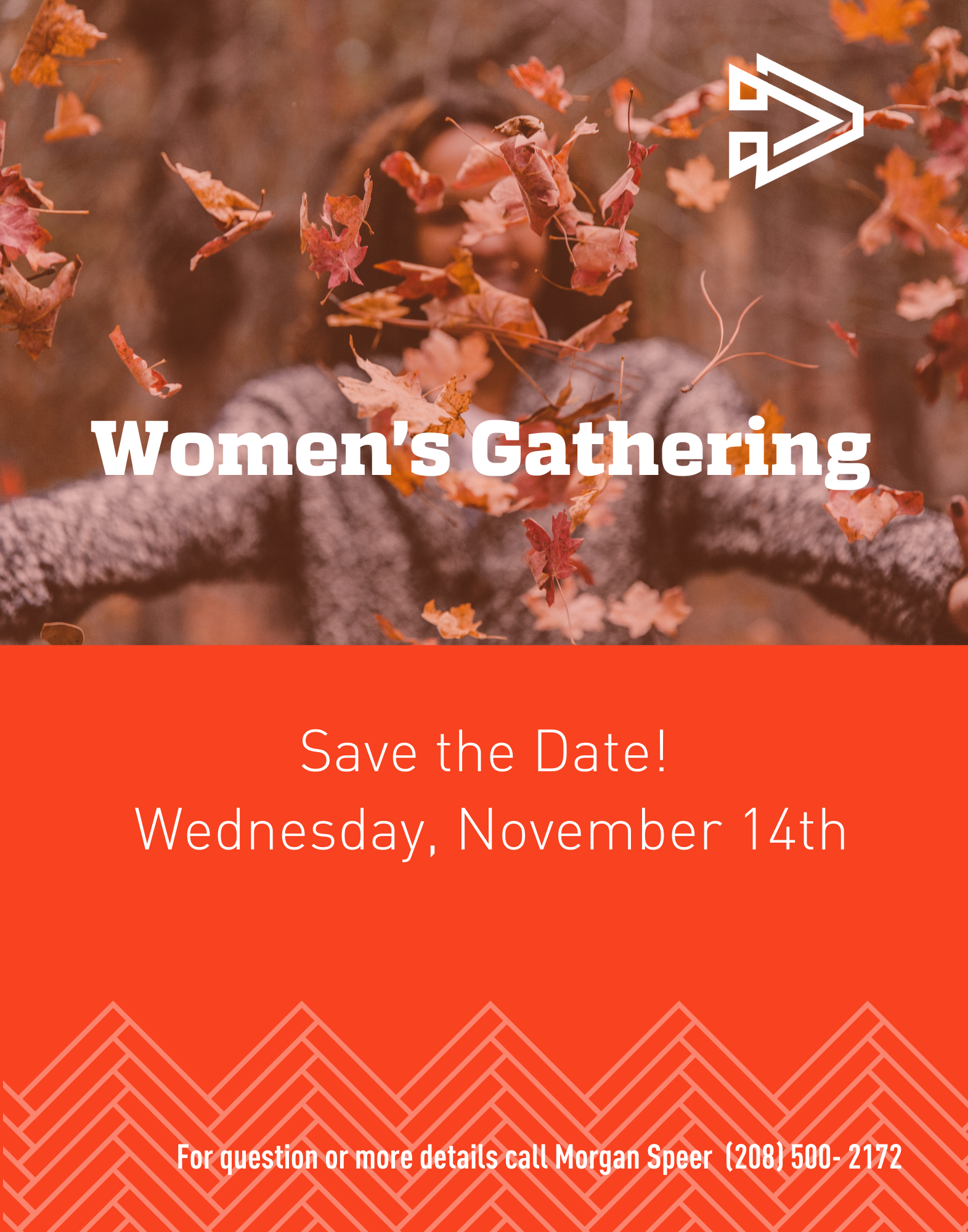 Save the Date Nov women's gathering.png
